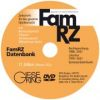 FamRZ Datenbank (30. Edition 2021 - DVD)